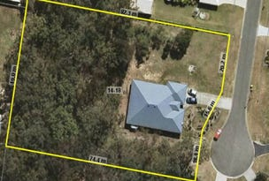14-18 Hidden Grove, Caboolture, Qld 4510