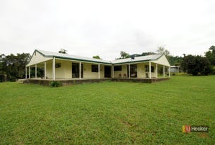 105 Tully Gorge Road, Tully, Qld 4854
