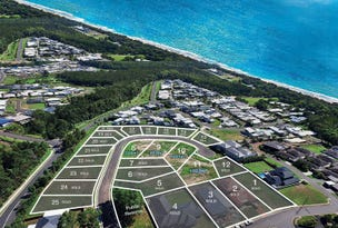 Lot 10 Grandview Close, Sapphire Beach, NSW 2450