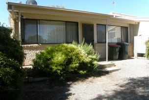 2/7 Matthew Place, Port Lincoln, SA 5606
