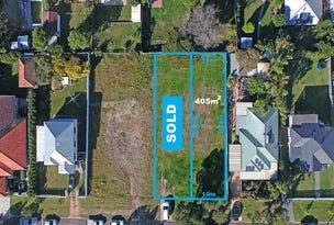 7 First Street, Camp Hill, Qld 4152