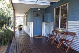 31 Dorrigo Street, Dorrigo, NSW 2453