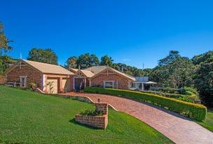 2 Coachwood Court, Alstonville, NSW 2477