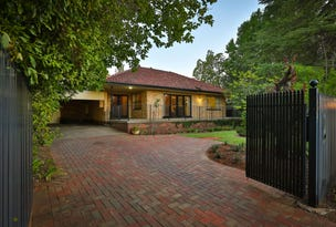 202 Walnut Avenue, Mildura, Vic 3500