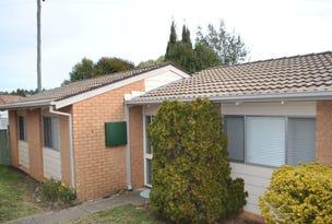 4/5-12 Keithian, Orange, NSW 2800