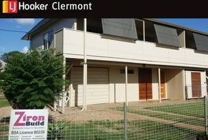 Unit 3/33 Tropic Street, Clermont, Qld 4721