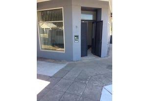 1/9 George St, Mayfield, NSW 2304