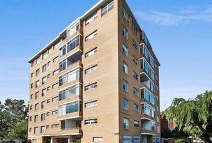 8-12 Trafalgar Street, Brighton-Le-Sands, NSW 2216