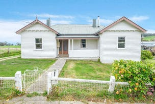 7381 Channel Highway, Cygnet, Tas 7112