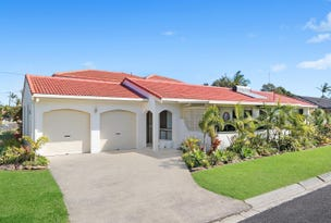 59 Riverside Drive, West Ballina, NSW 2478