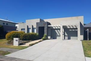 18 Trinity Point Drive, Morisset Park, NSW 2264
