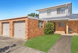 7/62 Barker Street, Casino, NSW 2470