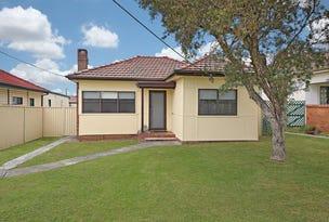 7 Ruby Street, Yagoona, NSW 2199