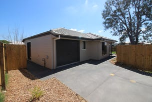 81b CLEARWATER STREET, Bethania, Qld 4205