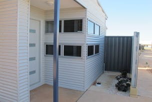 3/20 Snapper Loop, Exmouth, WA 6707