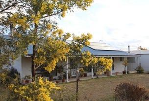 107 Kent Road, Mullion Creek, NSW 2800