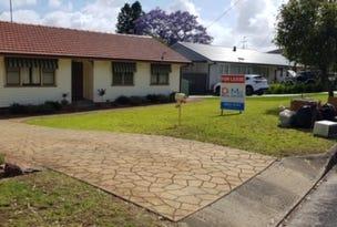 23 Macquariedale  Road, Appin, NSW 2560