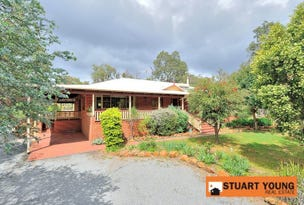 116 OLD COACH ROAD, Gidgegannup, WA 6083
