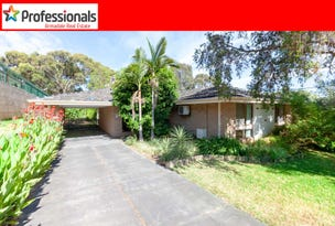 9 Whittington Street, Mount Nasura, WA 6112