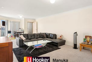 28/12 Albermarle Place, Phillip, ACT 2606