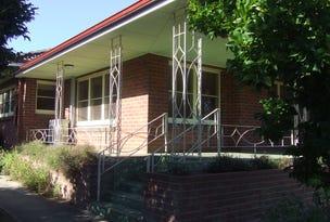 105&107 Harris Street, Corryong, Vic 3707