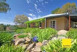 36 Joe Rocks Road, Bungendore, NSW 2621