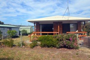 34 Swanwick Drive, Coles Bay, Tas 7215