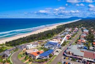 1/3 Bourne Street, Port Macquarie, NSW 2444