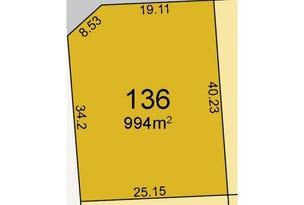 Lot 136, 36 Draper Street, Tammin, WA 6409