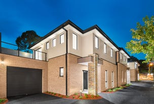 3/1167 Main Road, Eltham, Vic 3095