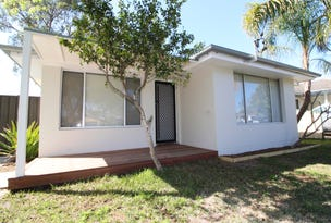 14 Wentworth Ave, Woy Woy, NSW 2256