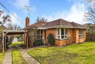 16 Kanooka Avenue, Ashwood, Vic 3147