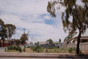 85 Williams Street, Broken Hill, NSW 2880