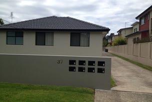 1/37 Parker Road, East Corrimal, NSW 2518
