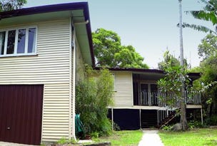 42 Settlement Rd, The Gap, Qld 4061