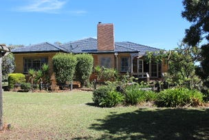 26 Llowalong Estate Road, Llowalong, Vic 3862