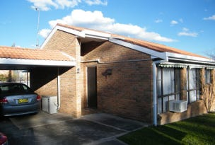 Unit 2 / 12 Cromarty Street, Quirindi, NSW 2343