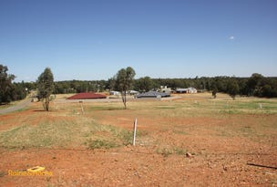 148 Mirrool Street, Coolamon, NSW 2701