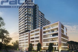 2BED/2-8 James Street, Carlingford, NSW 2118