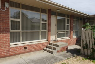 2/28A Roope Street, New Town, Tas 7008
