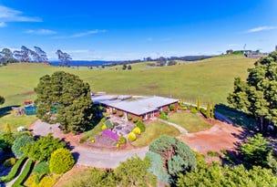 47 Morris Road, Melrose, Tas 7310