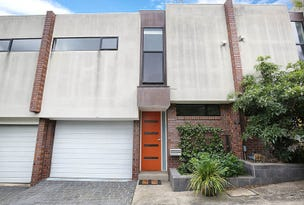 13 Erskine Place, North Melbourne, Vic 3051
