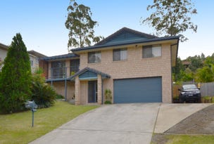 51 The Point Drive, Port Macquarie, NSW 2444