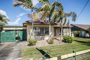 23 Toowoon Bay Road, Long Jetty, NSW 2261
