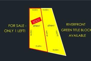 Lot 89 277 Riverton Drive, Shelley, WA 6148
