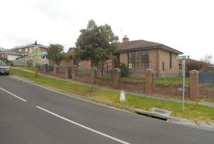 37 THOMAS MITCHELL DRIVE, Endeavour Hills, Vic 3802