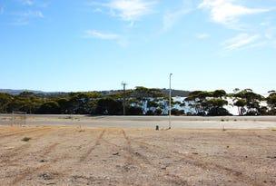 6 Sheoak Court, Port Lincoln, SA 5606