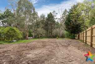 18  Marne Road, Mount Evelyn, Vic 3796