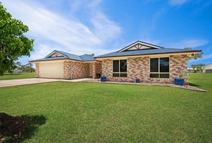 23 Sussex Drive, Oakey, Qld 4401