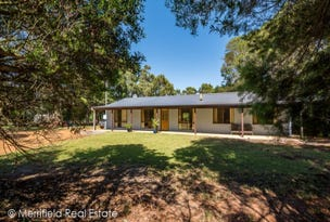 468 Hunwick South Road, Torbay, WA 6330